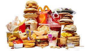 Food as addictivesubstance