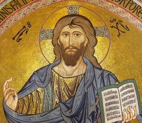 Christus_Pantokrator1.jpg